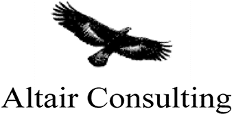 altair-consulting_pt
