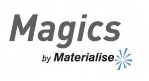 materialise-magics