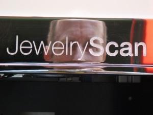 revi-ffjewelryscanner7