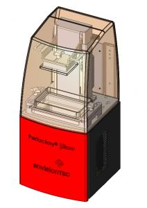 Perfactory Micro